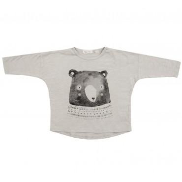 Tee-shirt bébé - Mr Bear