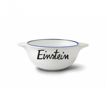 Bol breton - Einstein