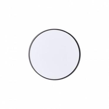 Miroir Reflektion - Black (Petit Modèle)