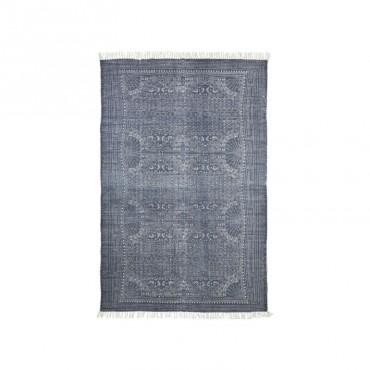 Tapis graphique Iza (160 x 230 cm)