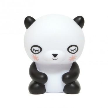 Mini veilleuse - Panda