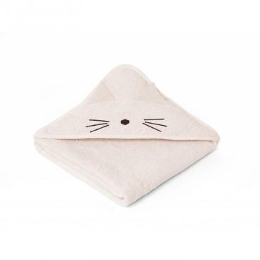 Sortie de bain Augusta - Cat