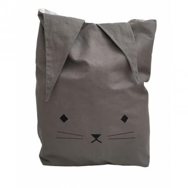 Sac de rangement - Cuddly Cat