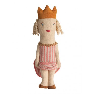 Hochet Princesse