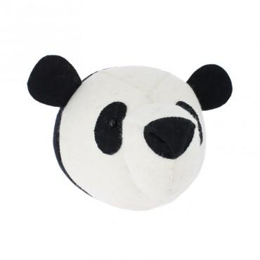 Trophée - Panda
