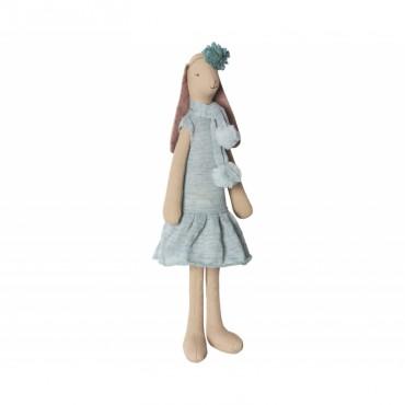 Poupée Lapin Fille - Medium Bunny Wendy