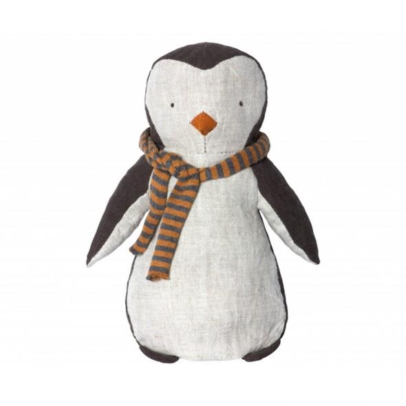 Doudou Pingouin (boy)