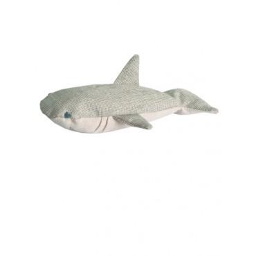 Hochet Requin