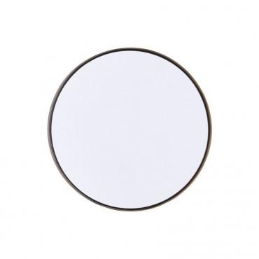 Miroir Reflektion - Black (Grand Modèle)