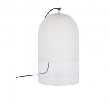 Lampe à poser DEWY (grand modèle)