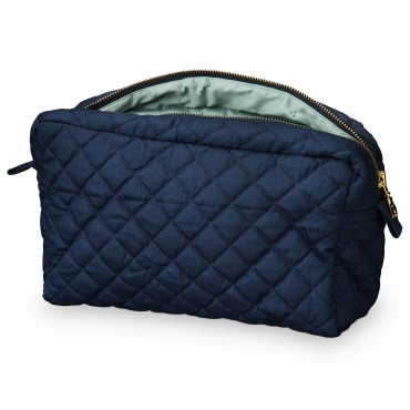 Trousse de toilette - Navy
