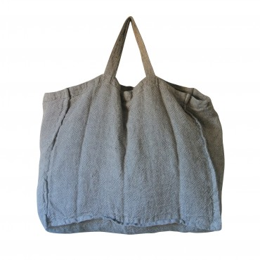 Grand sac - Granit