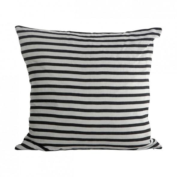 Housse de coussin - Stripes (50x50 cm)