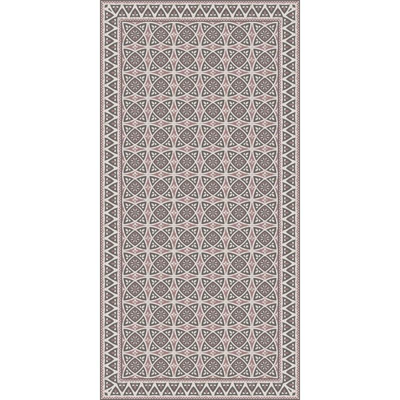 tapis vinyle. Black Bedroom Furniture Sets. Home Design Ideas