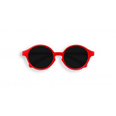 Lunettes de soleil kids - Red
