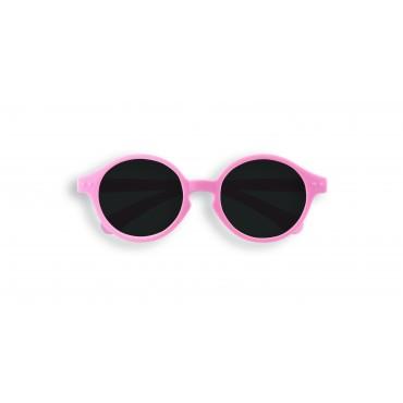 Lunettes de soleil kids - Pastel pink