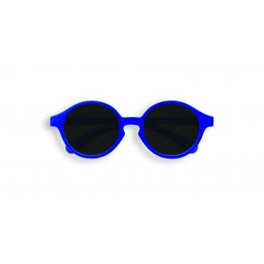 Lunettes de soleil kids - Marine blue