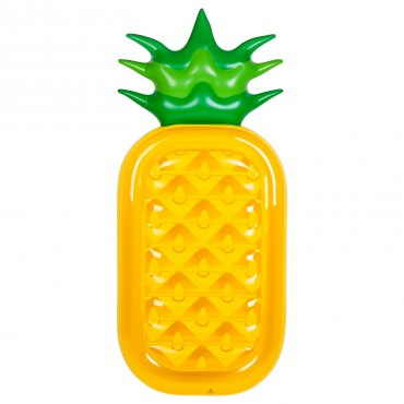 Matelas gonflable - Ananas