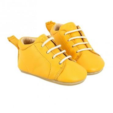 Chaussures pré-marche Igo - Mangue