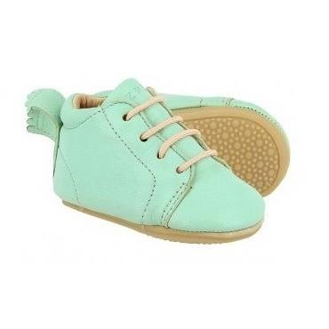 Chaussures pré-marche Igo - Givre