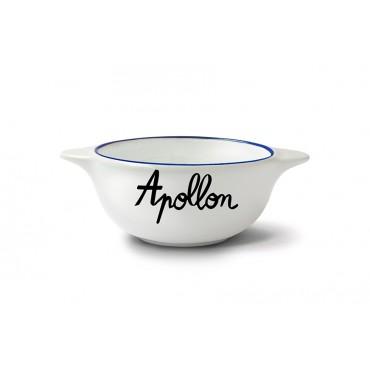 Bol breton - Apollon