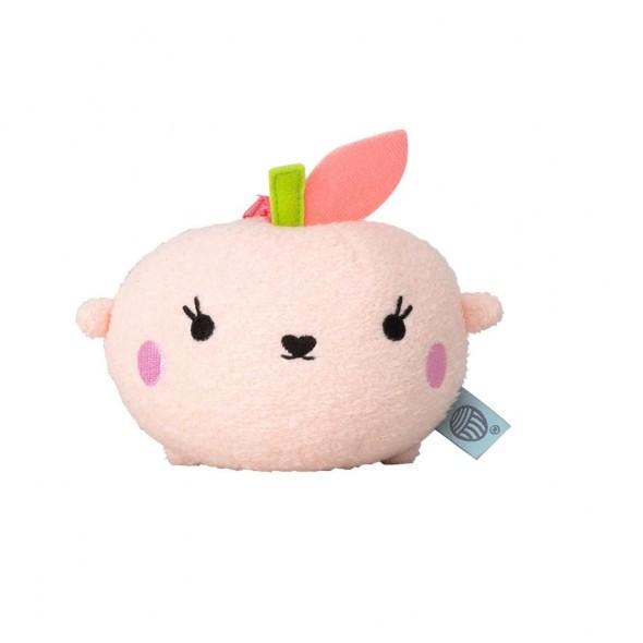 Mini Doudou Ricepeach