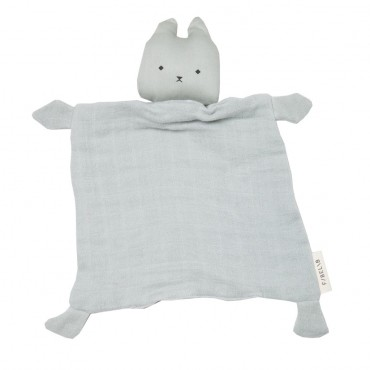 Doudou animal - Cuddly Cat