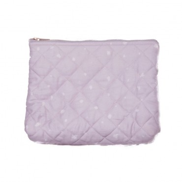 Pochette zippée Dreamy - Twilight