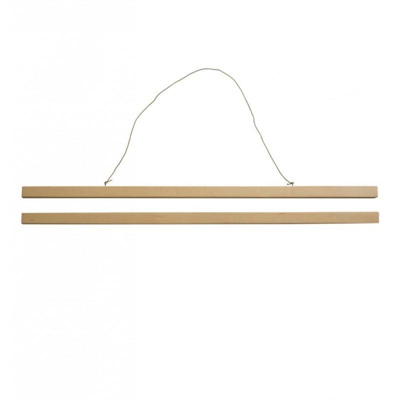 cadre pour poster free cadre pour photo ou affiche. Black Bedroom Furniture Sets. Home Design Ideas