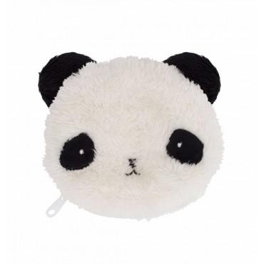 Porte-monnaie - Panda
