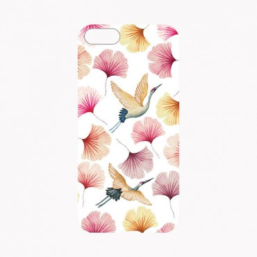 Coque d'iPhone 7 - Birds