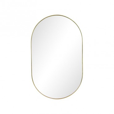 Miroir mural - Round