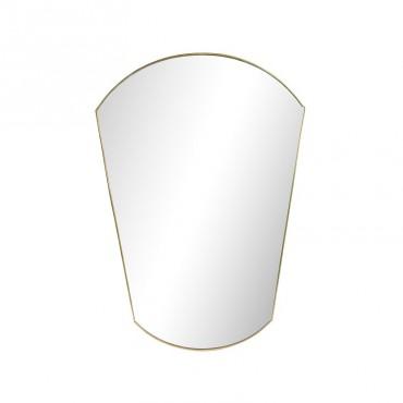 Miroir mural - Oval
