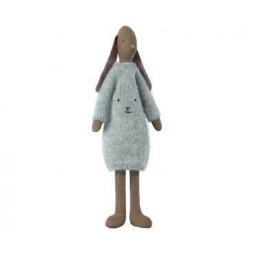 Poupée Lapin Fille - Medium Bunny Carla