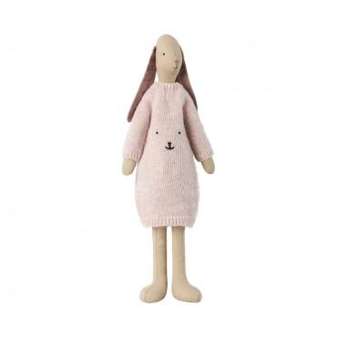 Poupée Lapin Fille - Medium Bunny Bella