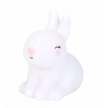 Mini Veilleuse Bunny