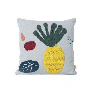 Coussin - Ananas