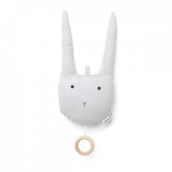 Boite à musique Alma - Rabbit