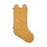Chaussette de Noël - Bear