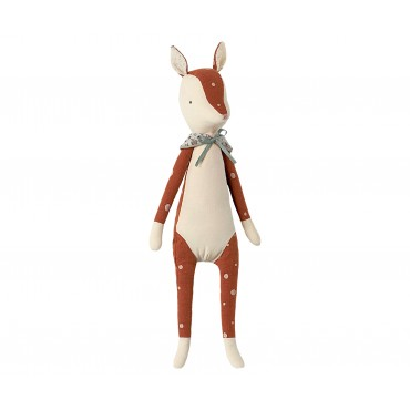 Bambi Boy (Small)