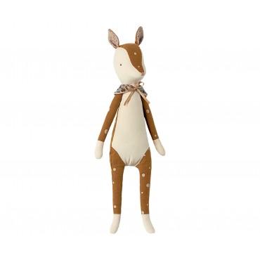 Bambi Girl (Small)