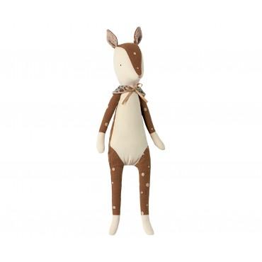 Grand Bambi