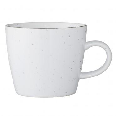 Tasse à thé Emily