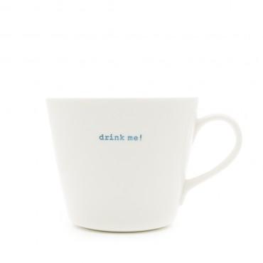 Mug - Drink me !