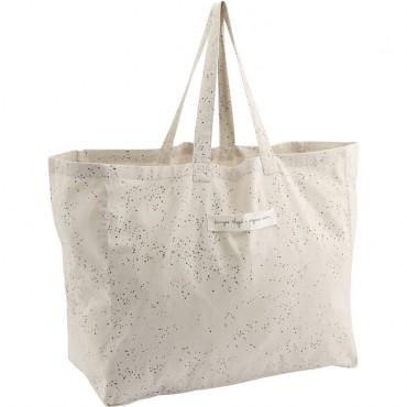 Shopping bag - Etoile