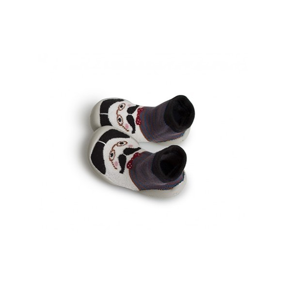 Chaussons - Proust