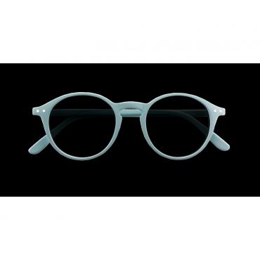 Lunettes de soleil Junior D - Slate blue