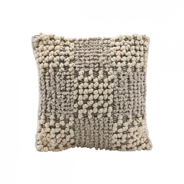 Housse de coussin - Ivy (50x50 cm)