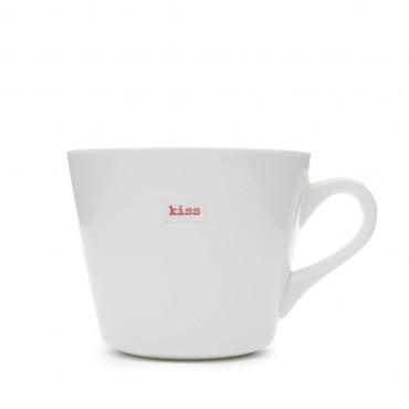 Mug - Kiss