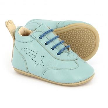 Chaussures pré-marche Iti - Mist